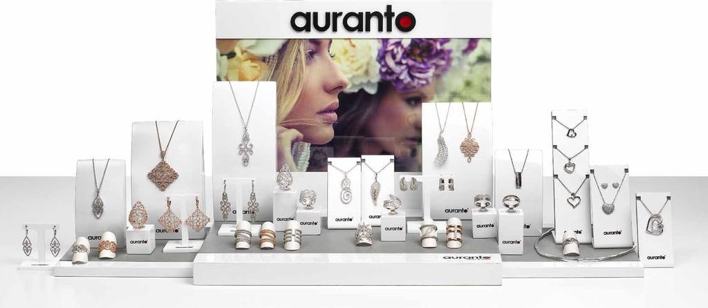 Auranto
