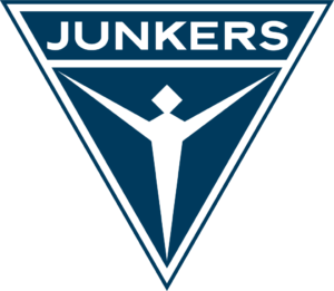 Logo Junker