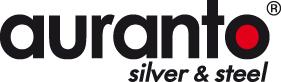 Logo auranto
